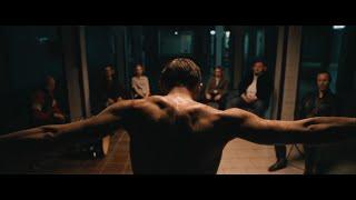 rooftops - 1989 | short film