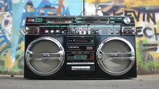 Cash Money Click feat. Jay-Z & DMX - If It's On It's On