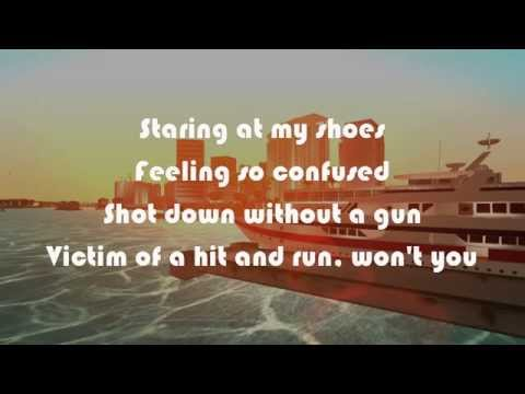 Go West - Call me (lyrics)