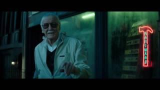 Дэдпул 2   ФИЛЬМ В ХОРОШЕМ КАЧЕСТВЕ 2018   Deadpool 2  ССЫЛКА НА ФИЛЬМ В ОПИСАНИЕ