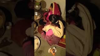 Vijay Dahiya Tala House End Sahijana 1