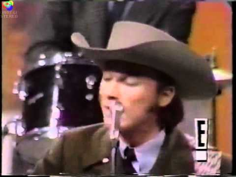 For What It's Worth - Buffalo Springfield (on Smothers Brothers) .wmv