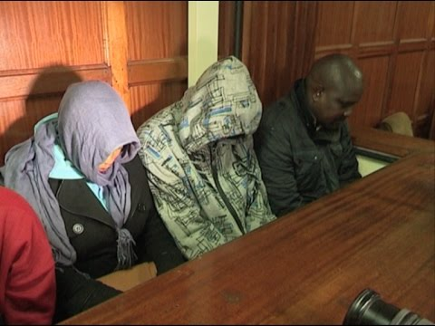 Willie Kimani murder; trial of 4 AP officers starts at Nairobi Court