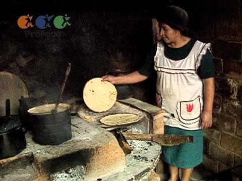 La comida mexicana patrimonio de la humanidad Revista