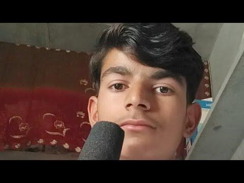 Dsp Pareek Live