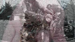 Old School Bikers wmv