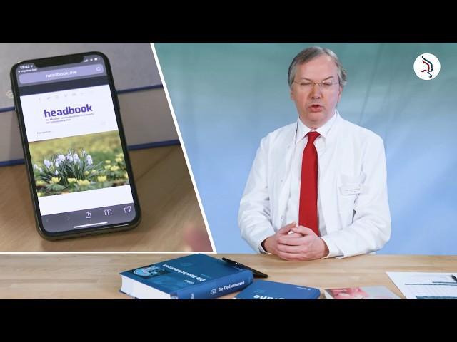 Community - Die Migräne-App