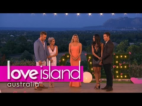 Love island australia 2018 website