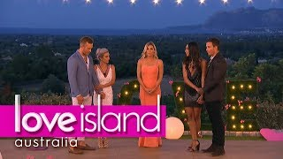 Grant and Tayla are crowned winners of Love Island Australia | Love Island Australia 2018.mp3