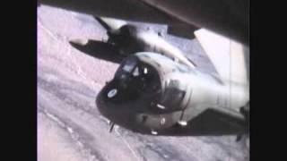 Video OV-1 Mohawks Over Arizona download MP3, 3GP, MP4, WEBM, AVI, FLV Oktober 2018