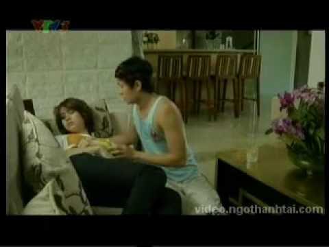 Ngoi nha hanh phuc Viet Nam - Tap 3 (2/6)