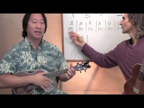 Ukulele ukulele chords three little birds : Vote No on : Your first ukulele lesson Three Little Birds