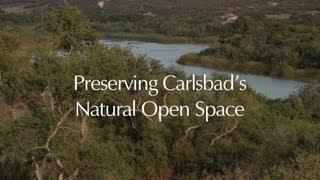 Preserving Carlsbad