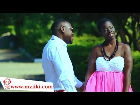 General Ozzy Ft. Wezi - Pamodzi (Official Video 2016)