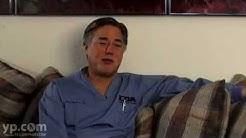Dr. John Moore on Cosmetic Dental Associates San Antonio, TX Dental Practice