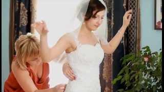 Видеооператор на свадьбу в Ростове