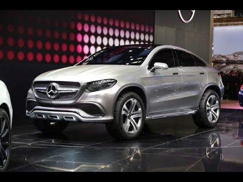 2017 mercedes ml review youtube. Black Bedroom Furniture Sets. Home Design Ideas