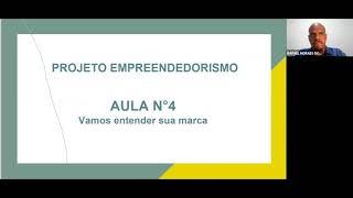 Empregadorismo - Aula 04   14.09