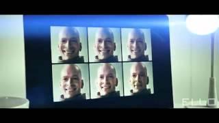 ПРЕМЬЕРА! Дискотека Авария ft. Батишта - Лабиринт.mp4