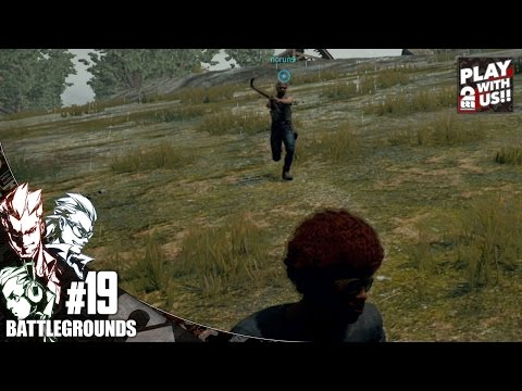 #19【TPS】弟者,兄者,おついちの「PLAYERUNKNOWN'S BATTLEGROUNDS(PUBG)」【2BRO.】, Video Hot, Video Bokep, Video Porno, Video Sex, Bokep Jepang, Bokep Asia, Tanpa Sensor