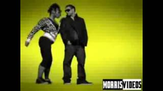 Baby Bash feat. Sean Kingston - What Is It (MB34tZ Remix) [Official Music Video 2008]