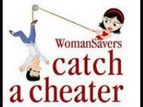 Www cheaters com mpumalanga