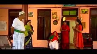 Puthu mazha trailer