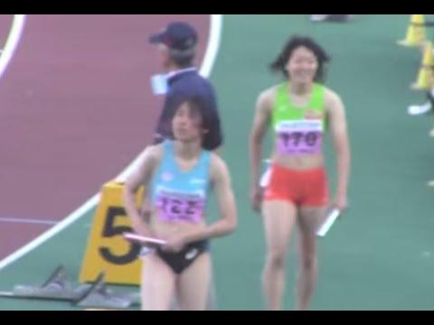 山田朱莉動画