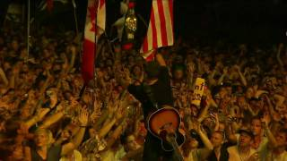 Bruce Springsteen - Waitin