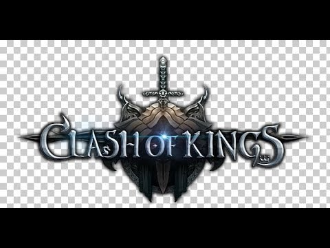 Clash Of Kings - Zero P6 Castle And Duel Skill