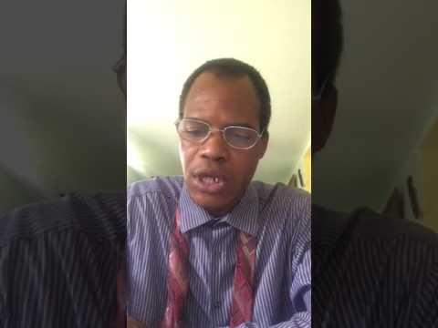 WIDE WORLD OF TRADE REPORT: 5/2/17 3PM E IZ CORP TELEVISION MR IBO RICHARDS DIVINE SITE ANALYSIS NO
