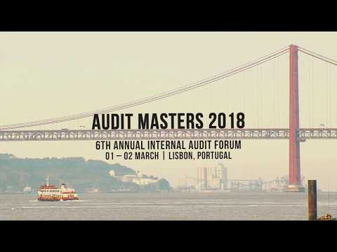FIIA MasterClass - Best Execution for Internal Auditors in