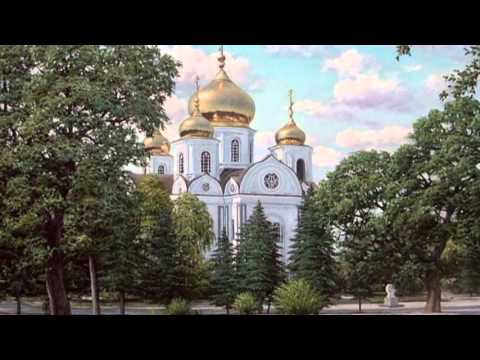 Песни из советских кинофильмов и мультфильмов