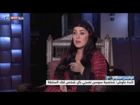 ظاهرة مسلسلات الـ PAN ARAB في رمضان