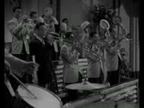 Glenn Miller & His Orchestra - Bugle Call Rag