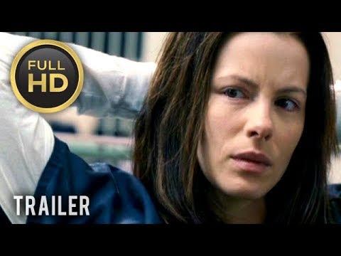 🎥 NOTHING BUT THE TRUTH (2008) | Full Movie Trailer in HD | 1080p