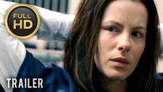 ???? NOTHING BUT THE TRUTH (2008) | Full Movie Trailer in HD | 1080p