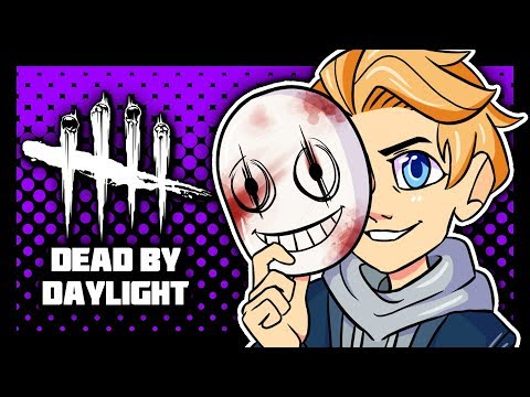 I Will Survive! | Dead by Daylight (All Donations Go To Ria's Vet