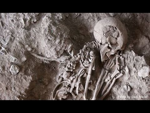 Michael Tellinger: True Origins Of Mankind - (Incredible) Short Documentary