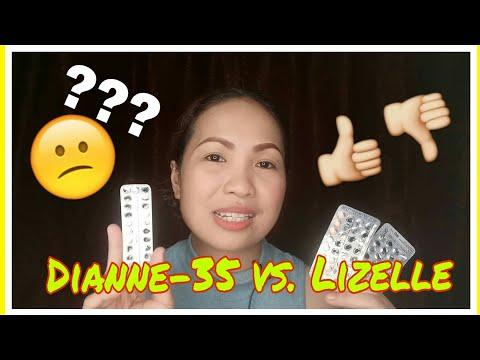 diane-35-vs.-lizelle-pills.-which-is-better?-|teacher-weng-#teacherweng