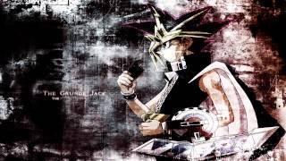 Yu-Gi-Oh! the Movie - Soundtrack - 01 - You