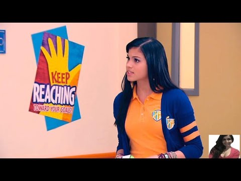 every witch way episode 16 tubeplus