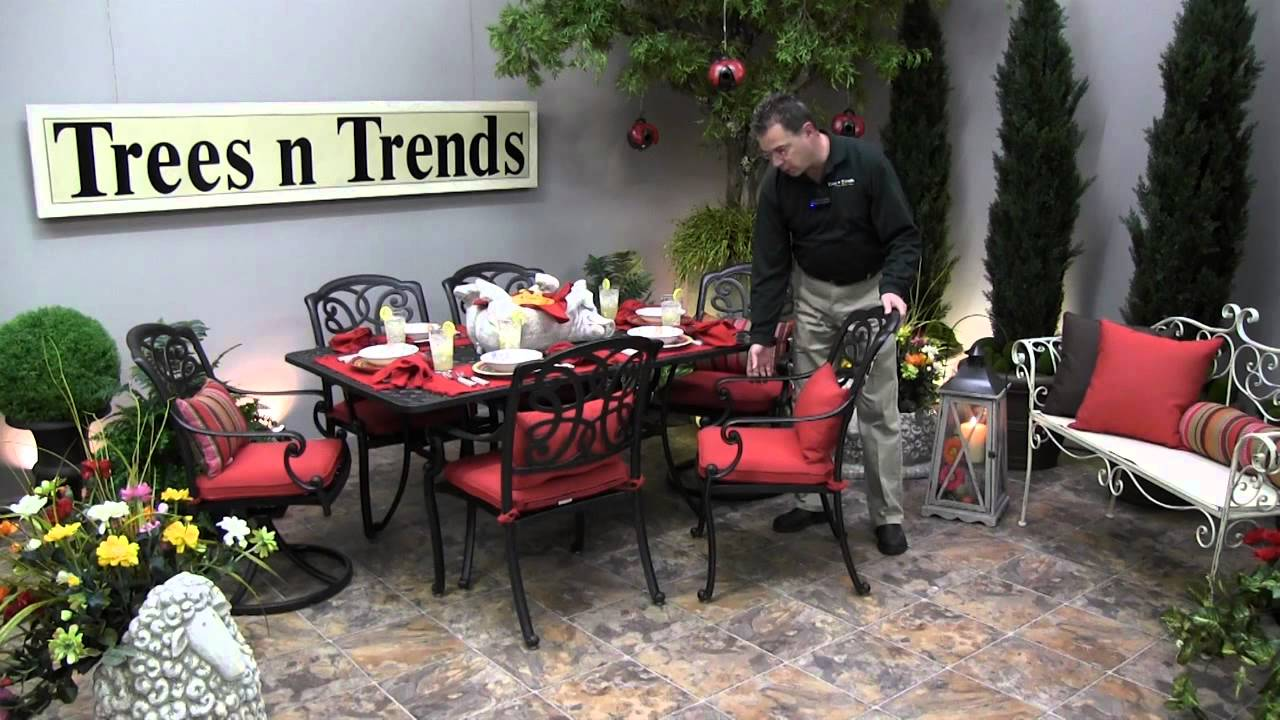 trees and trends furniture. Intro To Molise (red) By Hanamint - Trees N Trends Unique Home Decor YouTube And Furniture G