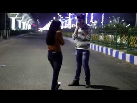 Tera Zikr   Darshan Raval   Official Video   Latest New Hit Song