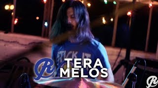 Tera Melos - A Spoonful of Slurry (Ring Road Live Sessions)