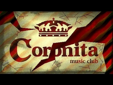 ♛ CORONITA ♛: Döglégy 2017. (MnML)