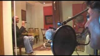 Jason Singh(feat munshi khan)