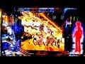 【パチンコ新台初打ちCRF宇宙戦艦ヤマト第弐章】金カットイン、赤保留、波動砲リーチ…