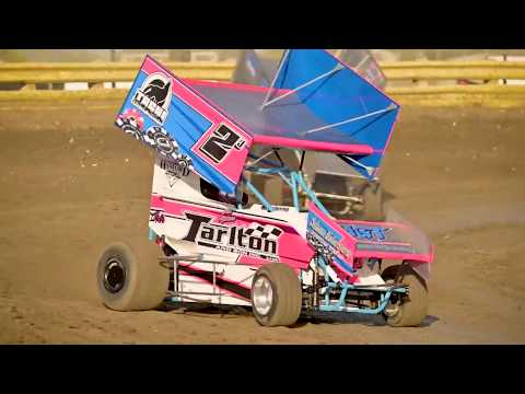 Lemoore Raceway 9-7-19