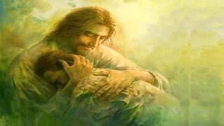 Evangelio Lucas 4, 1 13